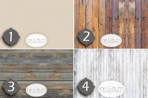 Backdrops: Deciding What To Purchase