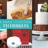 Jessica Harris – Playful Techniques Craftsy Class Review